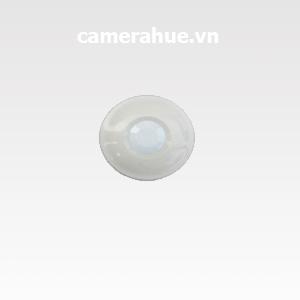 camerahue.vn-dau-do-chuyen-dong-bao-dong-trung-tam-guardsman-gs-163