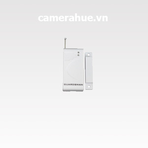 camerahue.vn-dau-do-lap-cua-bao-dong-trung-tam-guardsman-gs-112