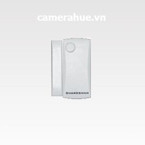 camerahue.vn-dau-do-lap-cua-bao-dong-trung-tam-guardsman-gs-312