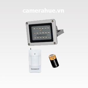 camerahue.vn-den-pha-bao-dong-trung-tam-guardsman-gs-210w
