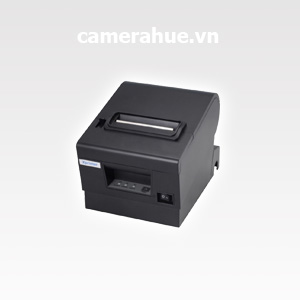 camerahue.vn-may-in-hoa-don-nhiet-X-PRINTER-Q200U