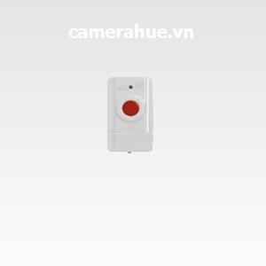 camerahue.vn-nut-bao-khan-bao-dong-trung-tam-guardsman-gs-a01