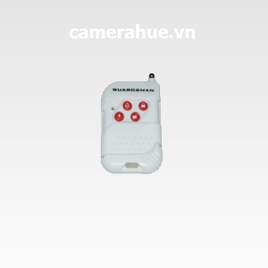 camerahue.vn-remote-dieu-khien-bao-trom-trung-tam-guardsman