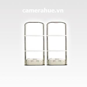 camerahue.vn-bo-cong-tu-an-ninh-Inox-VP-8256S