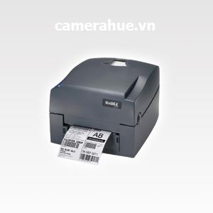 camerahue.vn-may-in-ma-vach-Godex-G-500