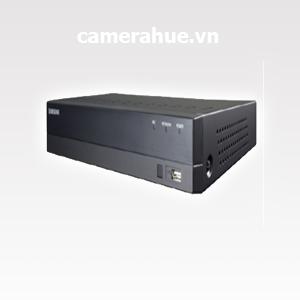 camerahue.vn-dau-ghi-hinh-16-kenh-samsung-HRD E1630LP