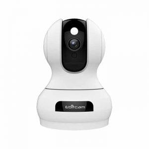 camera-ebitcam-e3-2mp