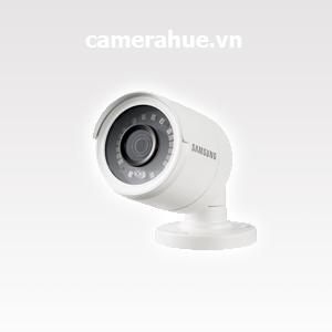 camerahue.vn-camera-samsung-HCO-E6070RP