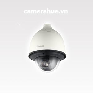 camerahue.vn-camera-samsung-HCP-2371AP