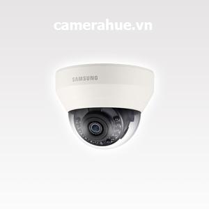 camerahue.vn-camera-samsung-SCD-6023RAP