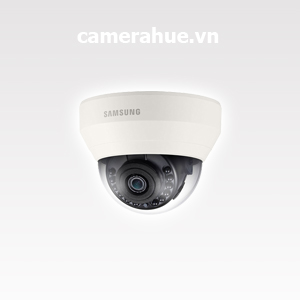 camerahue.vn-camera-samsung-SCD-6083RAP