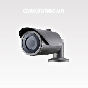 camerahue.vn-camera-samsung-SCO-6023RAP