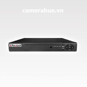 camerahue.vn-dau-ghi-hinh-4-kenh-puratech-PRC-2800AG