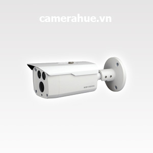 camera.vn-camera-kbvison-KX-1303C4