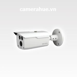 camera.vn-camera-kbvison-KX-2K13C