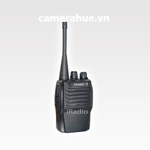 camerahue-may-bo-dam-IRADIO-IR-668