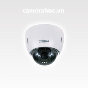 camerahue.vn-camera-dahua-SD42212I-HC
