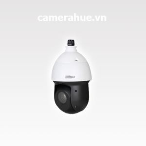 camerahue.vn-camera-dahua-SD49225I-HC