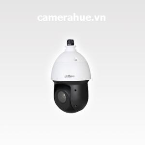 camerahue.vn-camera-dahua-SD59225I-HC
