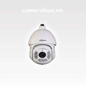 camerahue.vn-camera-dahua-SD6C131I-HC