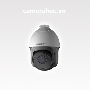 camerahue.vn-camera-hikvision-DS-2AE4215TI-D
