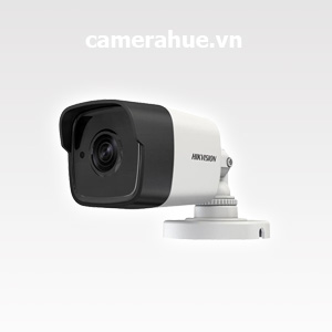 camerahue.vn-camera-hikvision-DS-2CD2021-IAX
