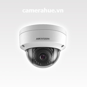 camerahue.vn-camera-hikvision-DS-2CD2121G0-I