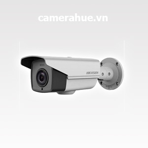 camerahue.vn-camera-hikvision-DS-2CE16D9T-AIRAZH