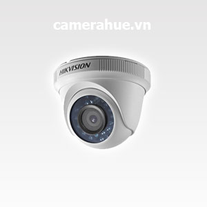 camerahue.vn-camera-hikvision-DS-2CE56D0T-IR