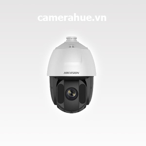 camerahue.vn-camera-hikvision-DS-2DE5225IW-AE