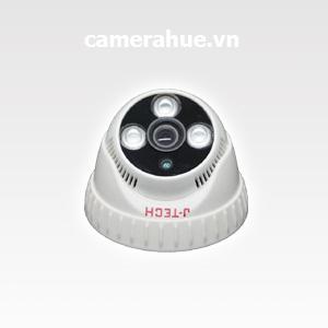 camerahue.vn-camera-jtech-JT-AHD3206