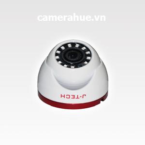 camerahue.vn-camera-jtech-JT-AHD5250