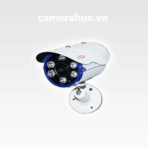 camerahue.vn-camera-jtech-JT-AHD5603