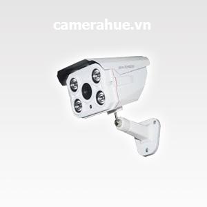 camerahue.vn-camera-jtech-JT-AHD5635B