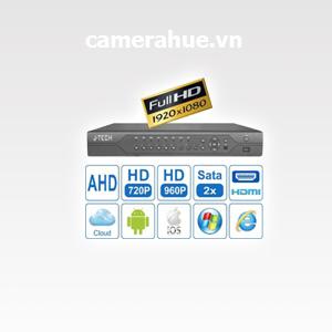camerahue.vn-camera-jtech-JT-HYD4224