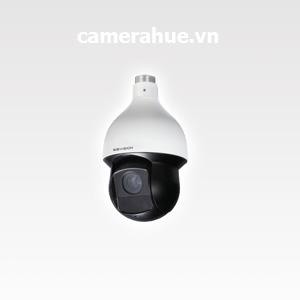 camerahue.vn-camera-kbvion-KX-2007PC