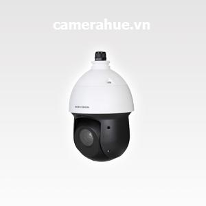 camerahue.vn-camera-kbvision-KX-2007ePC