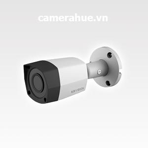 camerahue.vn-camera-kbvision-KX-2011C4