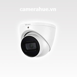 camerahue.vn-camera-kbvision-KX-4K02C4