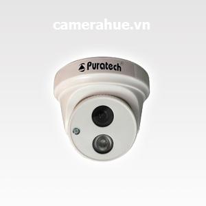 camerahue.vn-camera-puratech-PRC-118AHG