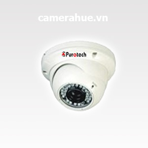 camerahue.vn-camera-puratech-PRC-145AHZ