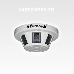 camerahue.vn-camera-puratech-PRC-154AHG