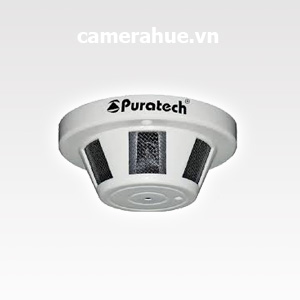camerahue.vn-camera-puratech-PRC-154AM