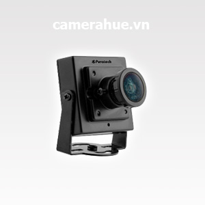 camerahue.vn-camera-puratech-PRC-172AM