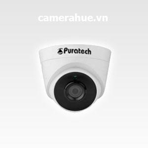 camerahue.vn-camera-puratech-PRC-190AGH