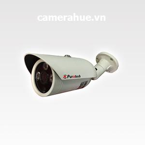 camerahue.vn-camera-puratech-PRC-208AJ