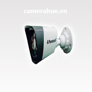 camerahue.vn-camera-puratech-PRC-208AM
