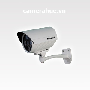 camerahue.vn-camera-puratech-PRC-307AM