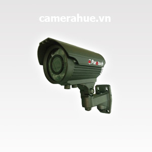 camerahue.vn-camera-puratech-PRC-334AHZ