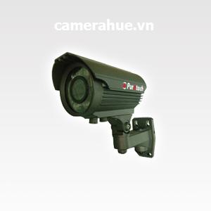 camerahue.vn-camera-puratech-PRC-334AMZ